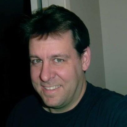 Brian Goldie