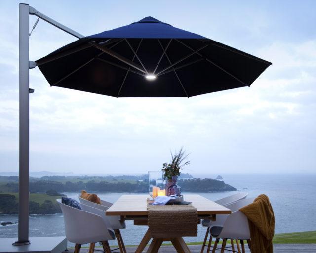 serenity residential navy
